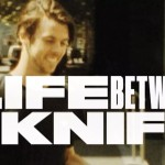 KURT WINTER   LIFE BETWEEN THE KNIFE