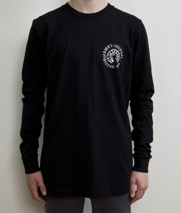 Snake Eat Snake Long-Sleeve