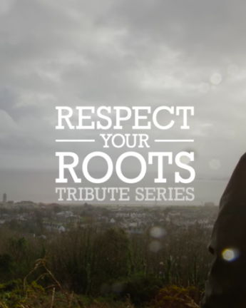 Respect Your Roots: Skin Phillips