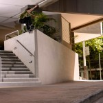 SYDNEY SUMMER-TIMES WITH VOLCOM