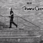 OLD BUT GOLD: SHANE CROSS