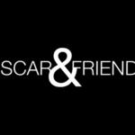 SUPRA PRESENTS: OSCAR & FRIENDS