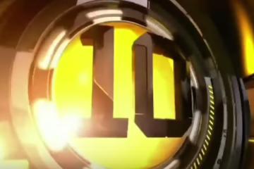 #QSTOP10 — August 10