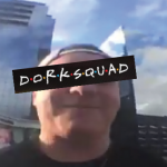DORK SQUAD #21