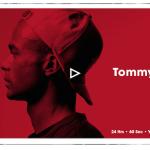 Tommy Fynn