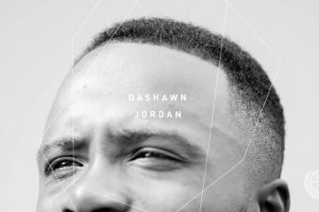Dashawn Jordan : RADAR Part
