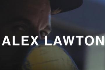 Alex Lawton TWS Part