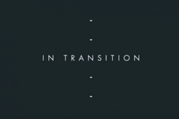IN TRANSITION: THE ENDERS