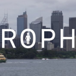 Girl Skateboards Welcomes…ANDREW BROPHY
