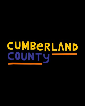Cumberland County | Full video