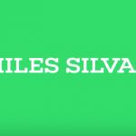 MILES SILVAS –  The PUSH part