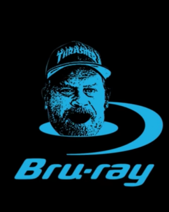 Bru-Ray: ATL and Across