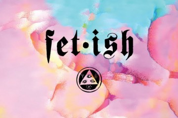Fetish   Full video