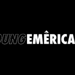 'Young Emericans' FULL VIDEO!
