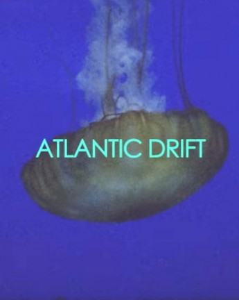 Atlantic Drift – Episode 5