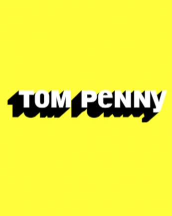 OLD BUT GOLD: TOM PENNY