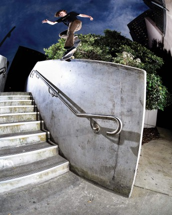 Jake Hayes for deathwish! The Spawn remix