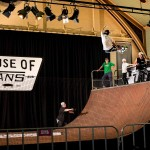 House of Vans | Melbourne