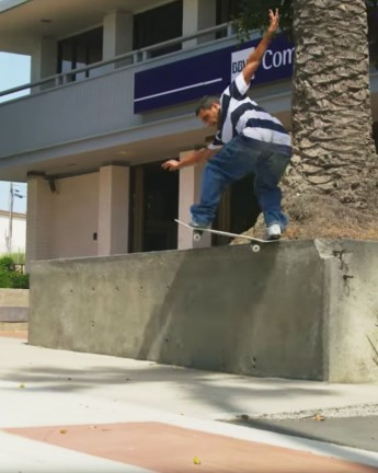 "Tiago Lemo | ""Indy"" Part"
