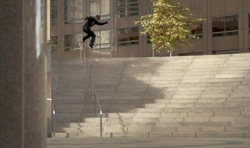 Tommy Fynn | The PUSH Part