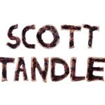"SCOTT STANDLEY ""BREAD & BUTTER"""