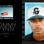 Tommy Fynn | Interview
