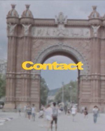Butter Goods | Contact