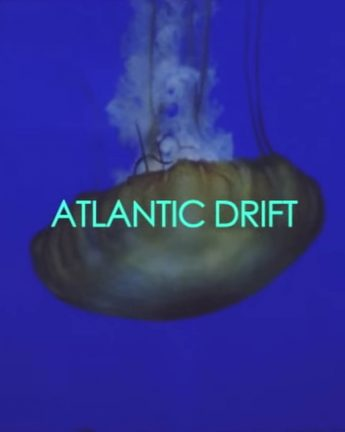 Atlantic Drift – Episode 7