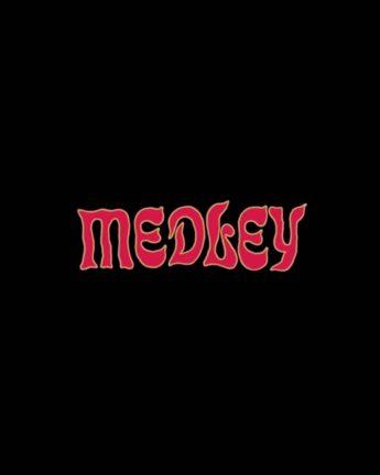 Medley | Nike SB Australia