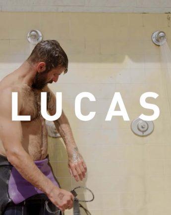 3MC /// LUCAS