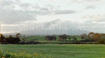 Gathering of the Govs