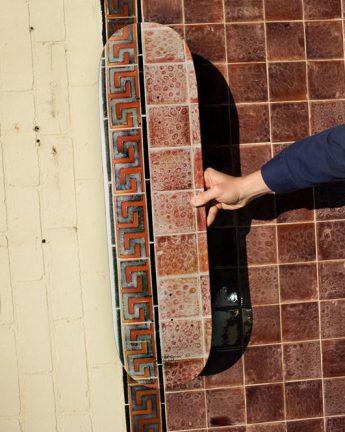 Public Tiles | Melbourne