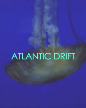 Atlantic Drift – Episode 8 – Hawaii