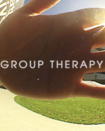 DOMINGO PRESENTS: GROUP THERAPY