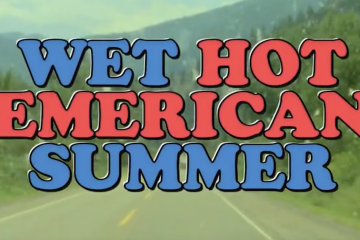 "Emerica's ""Wet Hot Canadian Summer"" Tour"