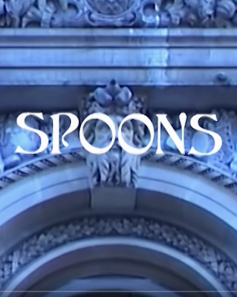 "Butter Goods' ""Spoons"" Video"