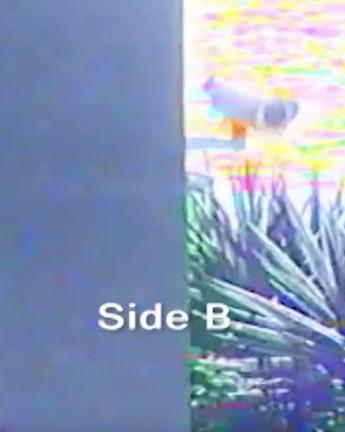 SIDE B.