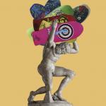Jim Phillips: Skateboard graphic icon