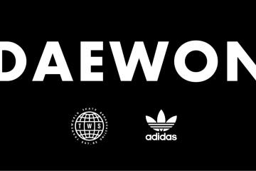 DAEWON: THE FULL MOVIE