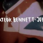 Matlok Bennett-Jones in 'Afterbang'