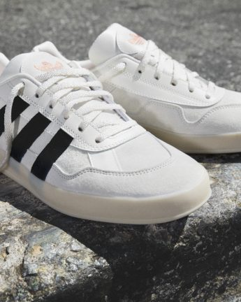 ADIDAS RELEASES THE NEW ALOHA SUPER…