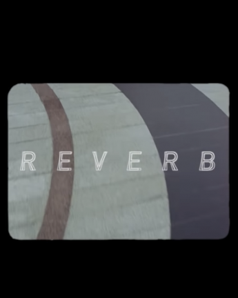 ADIDAS SKATEBOARDING PRESENTS 'REVERB'