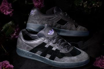 ADIDAS SKATEBOARDING HONOURS THE LEGACY OF MARK GONZALES…