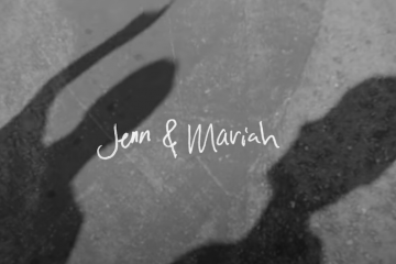 adidas Skateboarding Presents: Jenn & Mariah