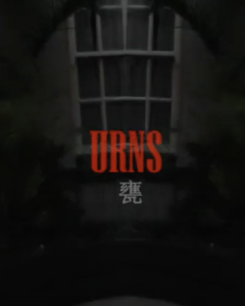 'URNS' – PREMIERE AND FULL VIDEO