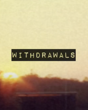 'WITHDRAWALS'