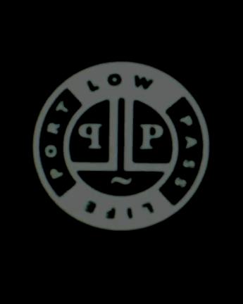 LOW LIFE & PASS~PORT